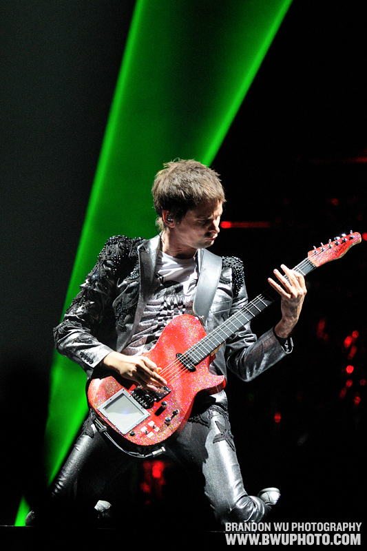 Muse 7