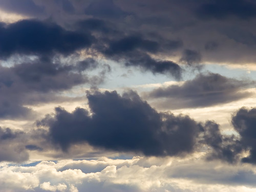 clouds-evening-greys