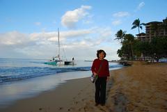 DSC_0089 (yhshangkuan) Tags: hawaii honolulu waikikibeach