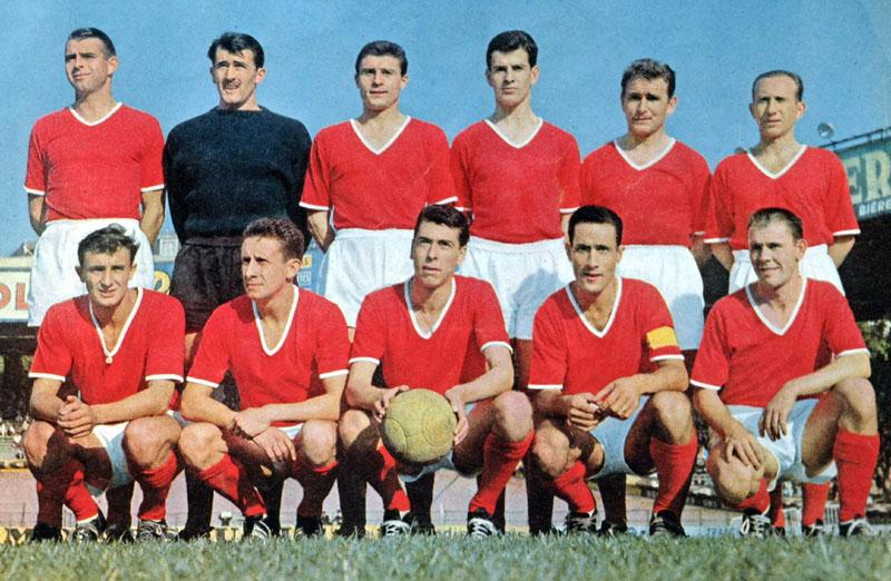 rouen 1962-63