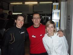 2010 01 Body équipe