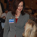 Brenda Burns For Az Corporation