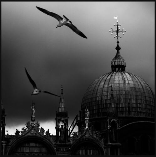Volar contigo [LIM] (by Salva [Om Qui Voyage])