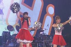 Anisama2009-018