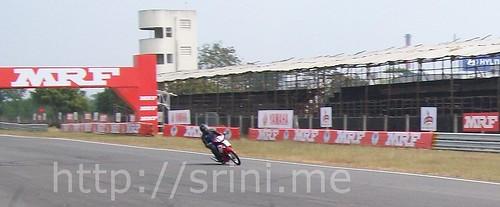 mrf race 062