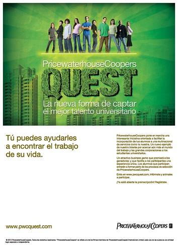 04032010.-.PWC.Quest2010