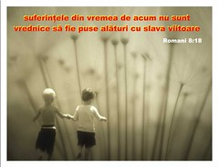 Romani 08-18 (Palosi Marton) Tags: kids childrens copii crestine versete biblice