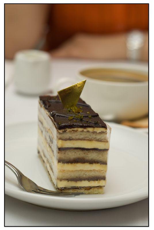 Cafe Chidori-013