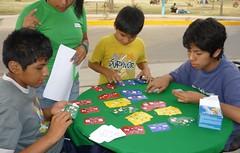 P1050710 por Centro Cultural Crescendo, Lima-Peru