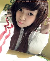 Phan Vân Anh.'s 4427019108_370eb5c7e3_m