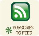 RSS_green