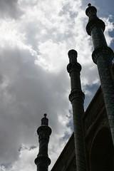 Kashan88-2 477 (eMad Khatami) Tags: kashan