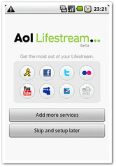 AOL-lifestream03