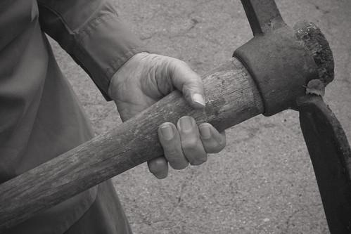 pops-hand-tool