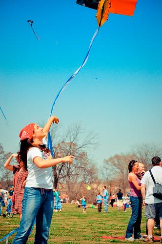 Kite Festival (1 of 15)