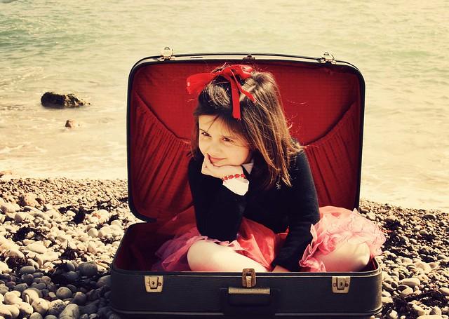 لصورك وصور اطفالك واصدقائكصور فساتين افراح و فرح صور فساتين