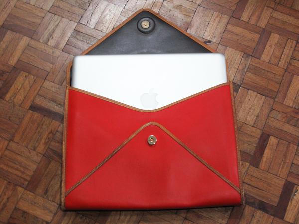 red envelope 02
