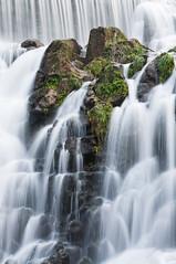 (troter59) Tags: water waterfall nikon nikkor 80200 d90 mywinners