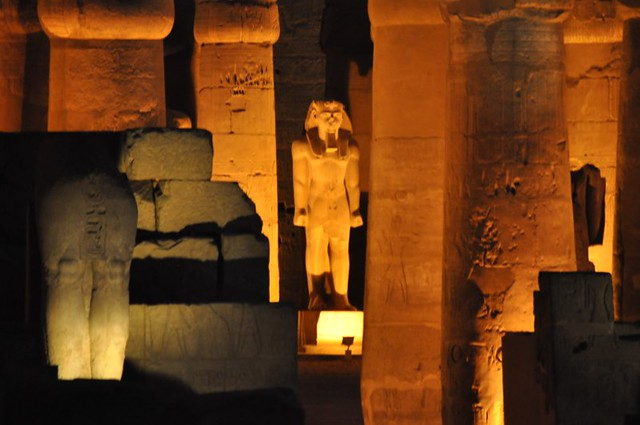 aswan_tours  21 by Egypt Tours and Excursions