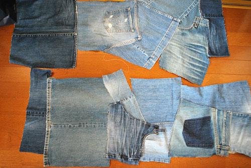 jeans depth of - photo #13