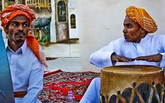 (tll l-z) Tags: street old people moon paris canon fun nikon emo saudi arabia 31 redbull  2010 makkah  ksa kawazaki 1431 khobar dammam           ryiadh                gnadrya