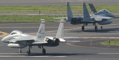 (Eagle Driver Wanted) Tags: eagle aviation portlandairport ang pilot orang aero aerospace airnationalguard f15 fighterpilot f15eagle fighterjet airguard f15c kpdx eagledriver f15ceagle piloting oregonairnationalguard eagledrivers nwaviation