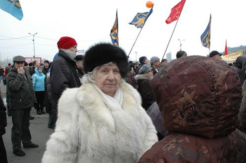 Ljoedmilla Erisova