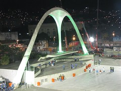 IMG_0883 (_DapperDan_) Tags: southamerica 3stars riodejanerio sambadrome