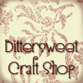 bittersweet craft shop