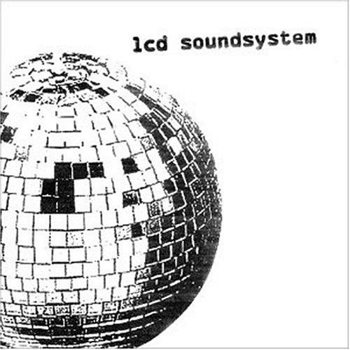 lcd sound system_01