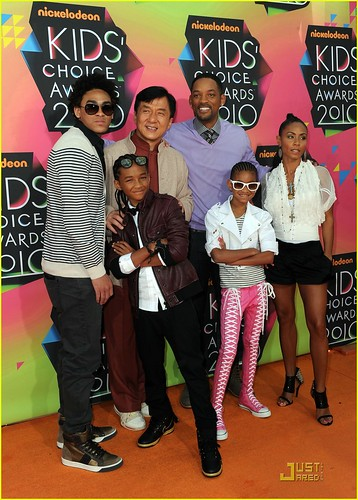 will smith kids names. 2011 makeup will smith kids
