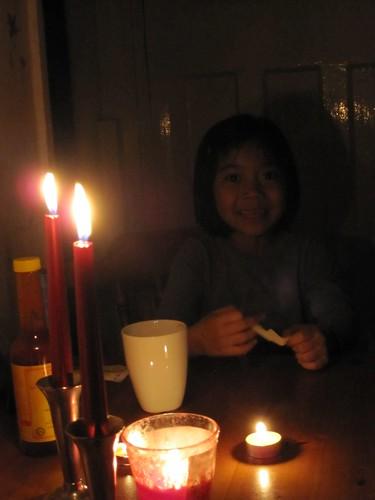candlelight02