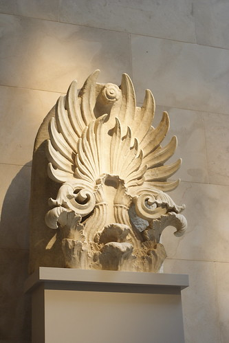 Metropolitan Museum0009