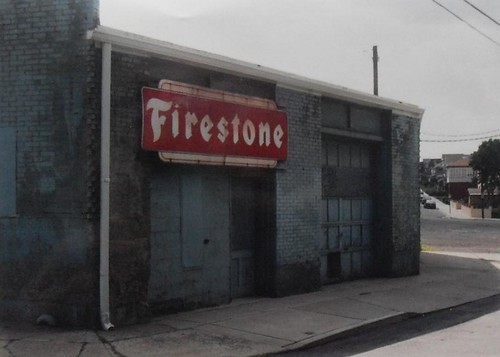 Flickriver: Christian Montone's photos tagged with firestone