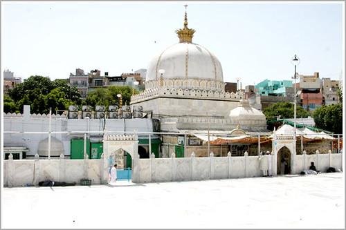 Khwaja garib nawaz picture gallery a photo on flickriver khwaja garib nawaz picture gallery thecheapjerseys Gallery