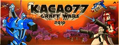 KACAO77 2010 (KACAO77 UNIVERSES) Tags: original trooper berlin nova writing germany army graffiti star design george fight artwork republic graphic action background letters attack arc 7 battle scene x troopers lucas canvas fanart crew cover clones letter block buster wars cody graff straight clone stab 77 command droid commander 2010 gunship advanced busters universes the unleashed recon durge stabs separatists geonosis of kacao77 kacao novax
