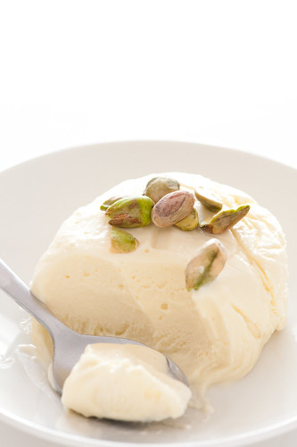 honey semifreddo-2