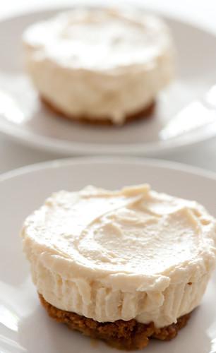 baileys cheesecake-3