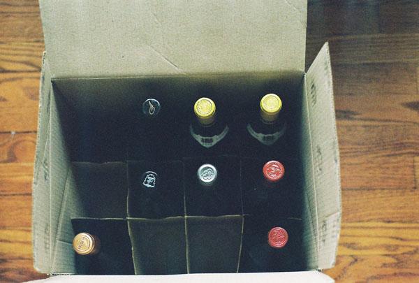 wineboxsm