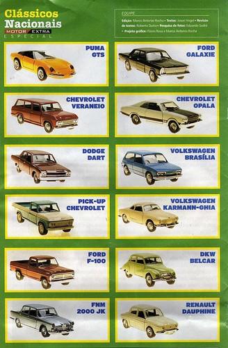 Clasico Brazil206