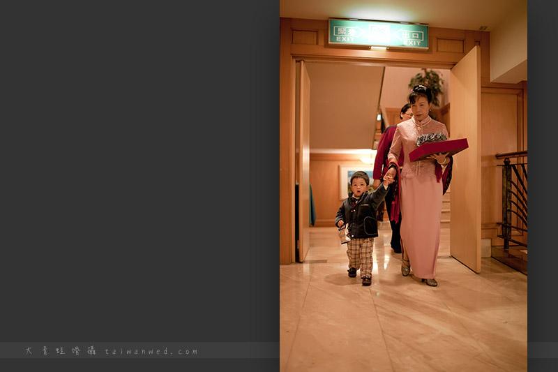 亦恆&慕寒-013-大青蛙婚攝