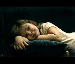 Princess Norah [ Explore ] (ANOODONNA) Tags: portrait explore frontpage canonef2470mmf28lusm canoneos50d anoodonna العنودالرشيد alanoodalrasheed princessnorh stunningphotogpin
