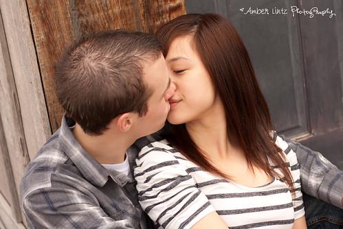 Zach & Monica20