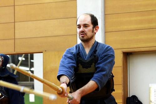 Kendo by Nerea-10