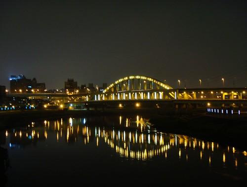 2010-04-04_04