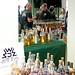 Whisky Messe Radebeul 2010