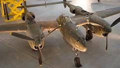 JWB_20090801_122 (John Baggaley) Tags: vintage technology military historic