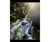 Ketenangan di Sungai Kancing (amirulshakir) Tags: waterfall malaysia sonya200 klnatureouters sungaikancing