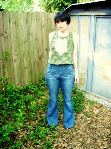 april 13, 2010