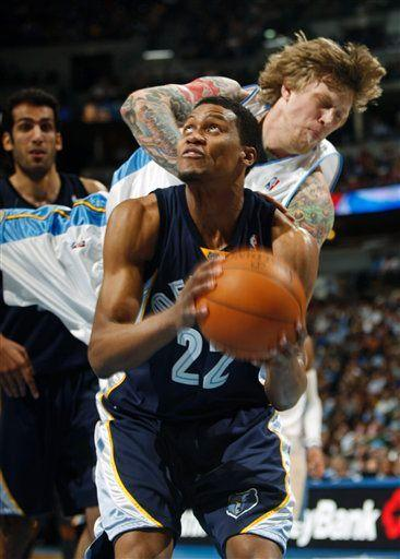 20100412-chris-andersen-rudy-gay